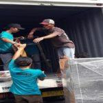 Jasa Pindahan Antar Pulau Paling Aman dan Murah #1