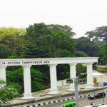 Jasa Pindahan Rumah Bogor Paling Murah No.1