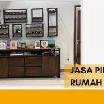 Jasa Pindahan Rumah Cirebon Terbaik 2021