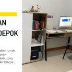 Jasa Pindahan Rumah Depok No. 01 Di Indonesia